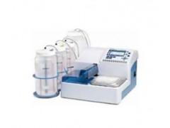 热电洗板机wellwash/versa(96孔板洗板机)