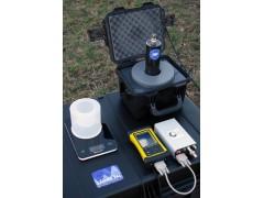便携式放射性核素识别仪GammaPAL