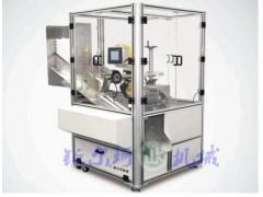 JTB801软管贴标机