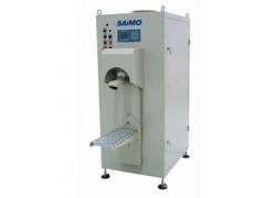 优势供应Saimo包装设备—德国赫尔纳(大连)公司