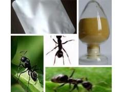 纯天然无添加黑蚂蚁提取物