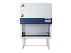 生物安全柜品牌-海尔生物安全柜HR40-IIA2