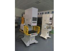 伺服壓力機、電子壓力機、智能壓裝設備東合制造商