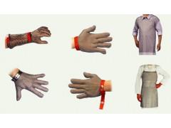 分割防护手套|不锈钢手套|禽类分割防护手套|不锈钢手套价格