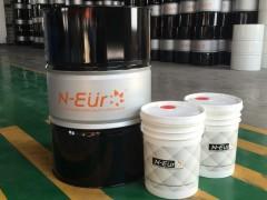 食品级润滑油 食品液压油 美国NSF认证