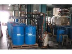 吨桶灌装机,防爆吨桶灌装机,自动吨桶灌装机