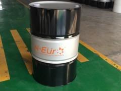 食品级导热油 食品级润滑油 UNITED HT32
