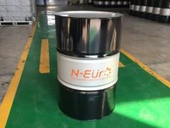 食品包装医药生产专用食品级润滑油