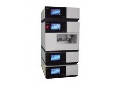 GI-3000-12二元液相色谱仪自动进样系统