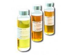 dalpha醋酸生育酚浓缩液切记过量使用