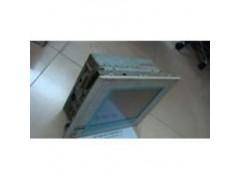 西门子PC877工控机黑屏维修