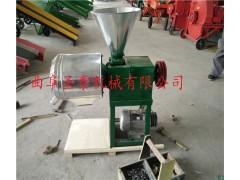 磨面机设备 磨面机厂家