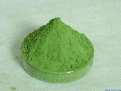 小麦苗汁粉  小麦苗提取物  小麦苗幼苗提取粉