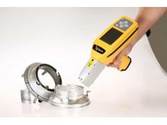 手持不锈钢316快速分析仪|艾克光谱仪