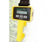 NDVI植被指数测量仪