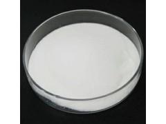 葡萄糖酸钠厂家