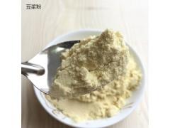 豆浆粉 厂家直销 五谷杂粮粉【顶能食品】
