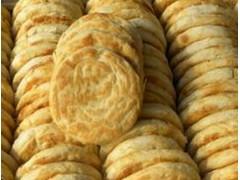 烧饼加盟-麻酱烧饼培训-烧饼技术培训口味丰富