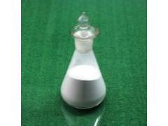 L-天冬酰胺厂家价格|优质生产商|市场行情
