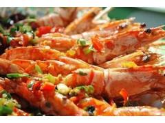 香辣虾做法加盟-基础学习