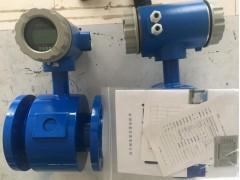 自来水专用流量计价格,自来水专用流量计报价