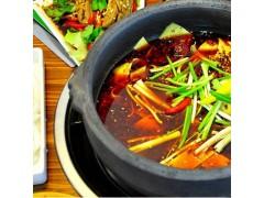 习水豆腐皮火锅技术培训找乐守味,致富创业项目