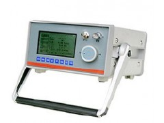 DMT1560氢气露点仪