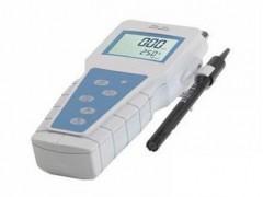 HLN1601溶解氧分析仪