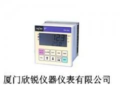 DKK-TOA氟离子检测仪FBM-100A