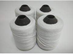 工业缝包线国家标准,缝包线标准,缝包线