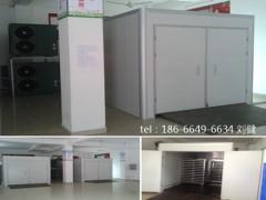 中药材烘干房 中药材烘干箱 保证中药材品质提供效率