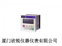 DKK-TOA溶解氧在线检测仪OBM-100H