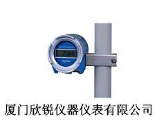 DKK电磁感应式浓度变送器MDM-137A