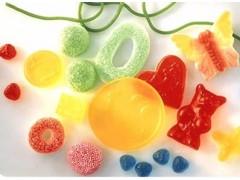 食品添加剂及违禁物质检测