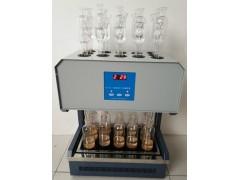 KHCOD-12型标准COD消解装置报价
