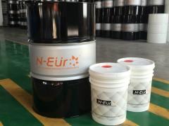 食品级全合成齿轮油链条油 UNISYN FG-PGO220