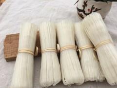 干米粉炒粉汤粉餐饮店干货店米粉厂家直销批发零售粉丝