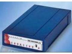 优势销售德国COMPURMONITORS检测仪--赫尔纳公司