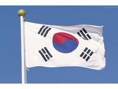 韩国(KFDA)食品接触材料检测