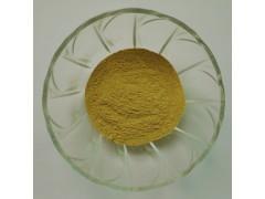 麦精 烘焙麦精 麦香粉 麦芽精 系列产品替代进口