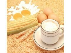 麦芽粉 替代进口 麦香饮品原料