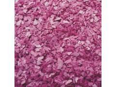 紫薯片 即食麦片
