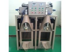 抹面砂浆包装机,粘结砂浆包装机,无机保温砂浆包装机