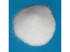 食品级氯化胆碱  氯化胆碱厂家 氯化胆碱价格