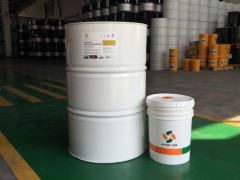 HITRCSYN SPG FG220 食品级齿轮油