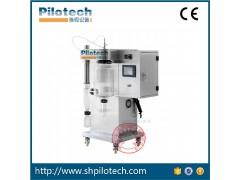 YC-015微型实验室喷雾干燥机