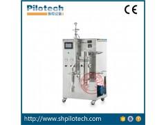 YC-2000实验室低温喷雾干燥机