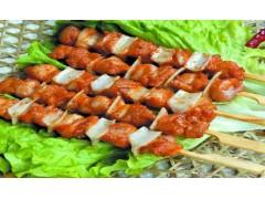 青岛仟佰味骨肉相连腌料|保水效果好