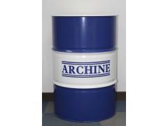 PAO冷冻油ArChine Refritech FPR150