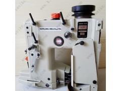 纽朗牌DS-9C缝包机|自动缝包机|缝包机厂家